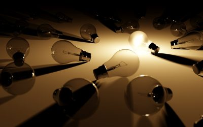 Ile kosztuje nas prąd?