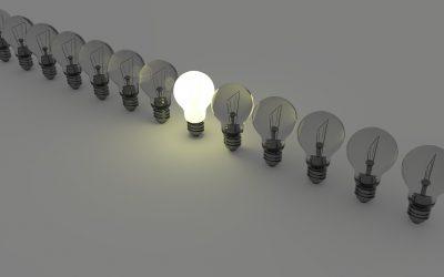 nowoczesne systemy oswietlenia 400x250