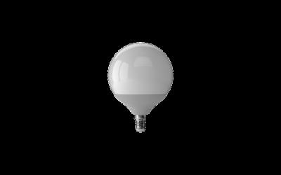 Kelwin i Lumen: wszystko o parametrach światła LED