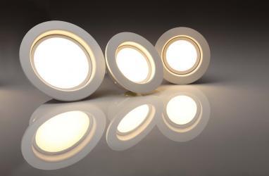 nowoczesne systemy oświetlenia