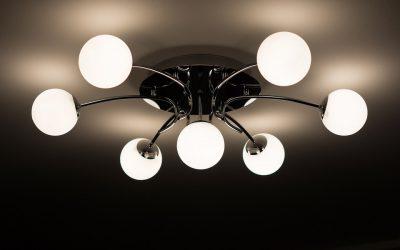 lampa sufitowa 400x250