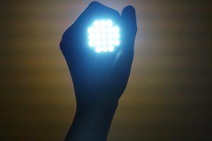 nowoczesne oswietlenie led 300x200