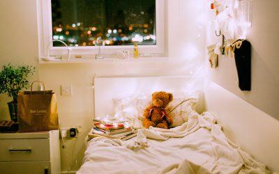 oswietlenie pokoju dzieciecego 400x250