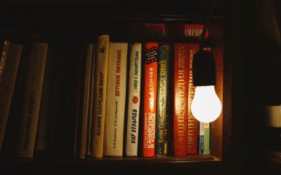 Zainwestuj w nowoczesne oświetlenie — poradnik oszczędzania