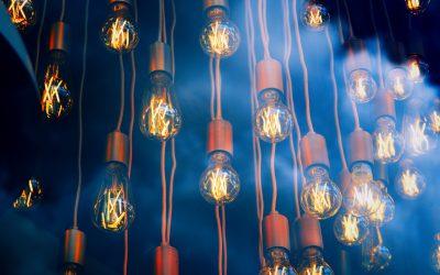 Oszczędzanie na świetle dzięki żarówkom LED – co trzeba o nich wiedzieć?